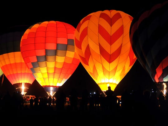 -balloons 01.jpg_20080906.jpg