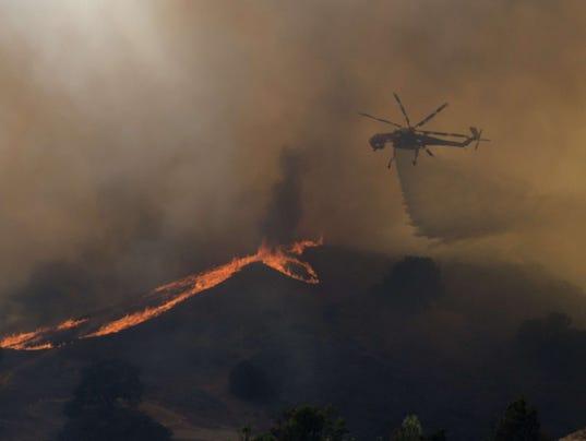 wildfire081913 002
