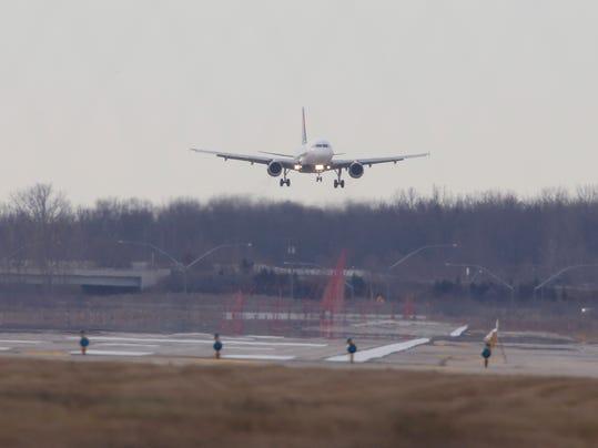 LCP runway 0105.jpg