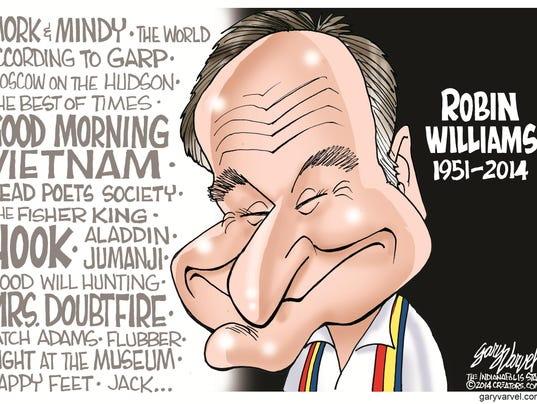 081314 - Indianapolis (web only) - RobinWilliams.png