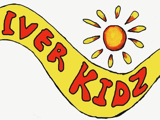 River Kidz logo