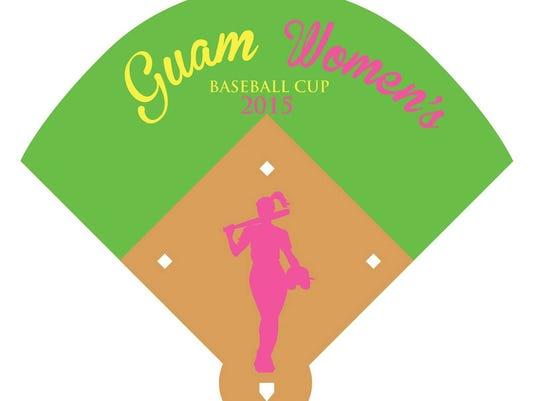 womens-baseball-logo