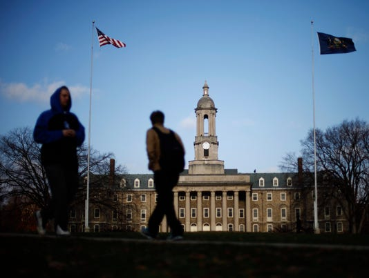 AP_Penn_State_Abuse_Anonymity-mens-needs