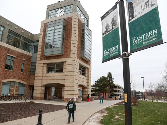 041615_eastern_michigan_univ