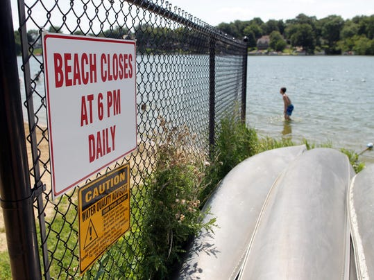 Beach Dangers uk Dangers For Local Beaches
