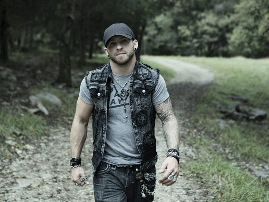 DFP brantley gilbert
