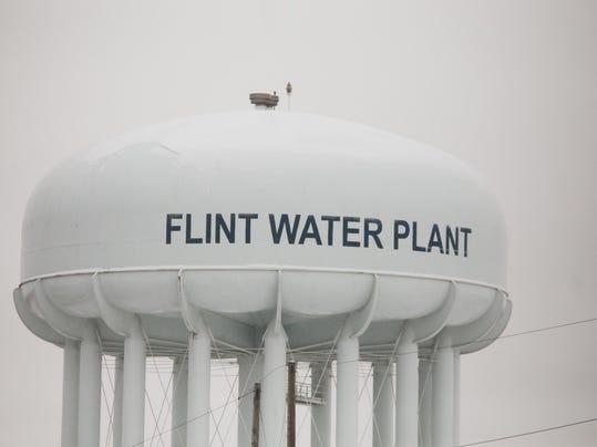 012215_flint_water_issues_rg_08 (4)