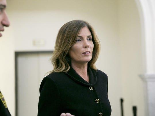 Pennsylvania Attorney_Roby (1)