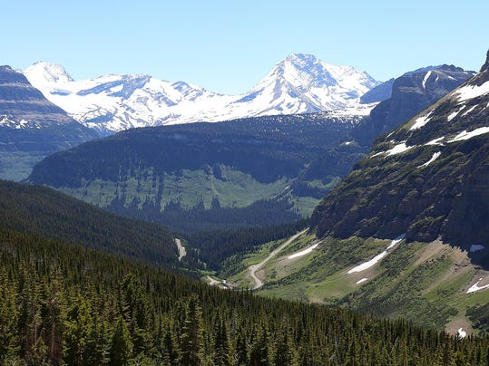 -sun road from piegan pass.jpg_20160818.jpg
