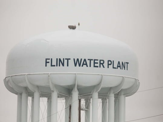 Flint water 012215 flint water issues rg 08.jpg