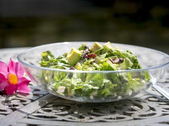 DFP Healthy Table 07