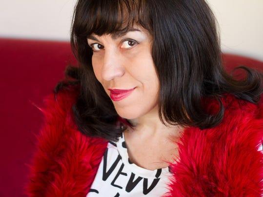Saviana Stanescu 1 photo by Jody Christopherson-1