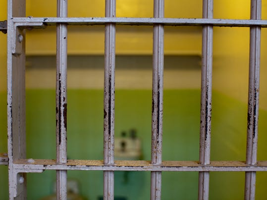 jail bars.jpg