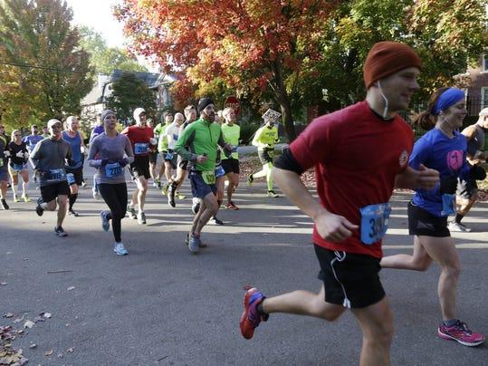 DFP Detroit Marathon (6).JPG