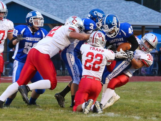 -2014_Crestline_Buckeye_Central_Varsity_Football_-_Feature_Photo_02.jpeg_201.jpg