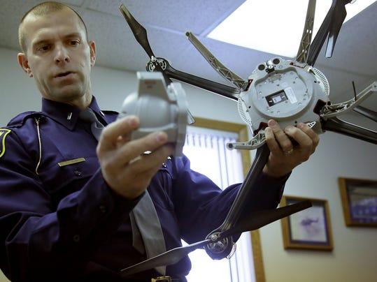 DFP Drones photo (5).JPG