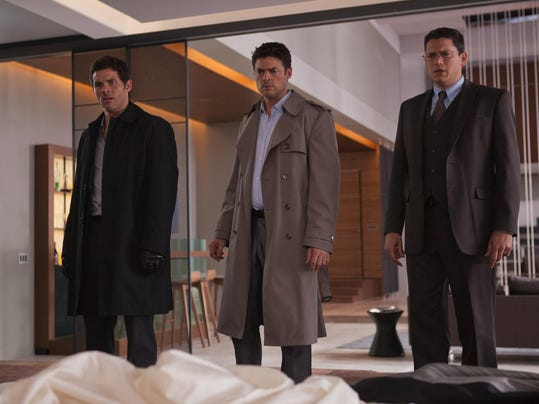 DFP the loft movie s.JPG