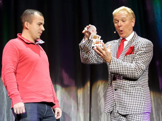 DFP illusionists jef.JPG