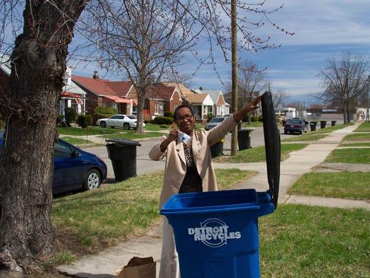DFP Detroit recyclin.JPG