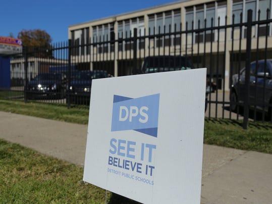 DFP oped CRC DPS de.JPG