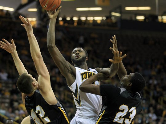 IOW 1207 Iowa MBB vs UMBC 20.jpg