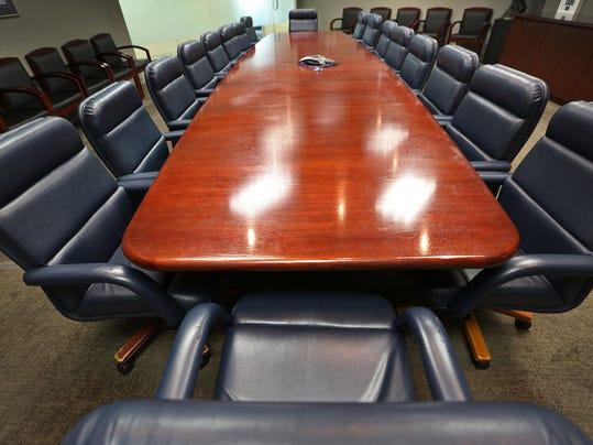 INI Indiana Boards 6.JPG