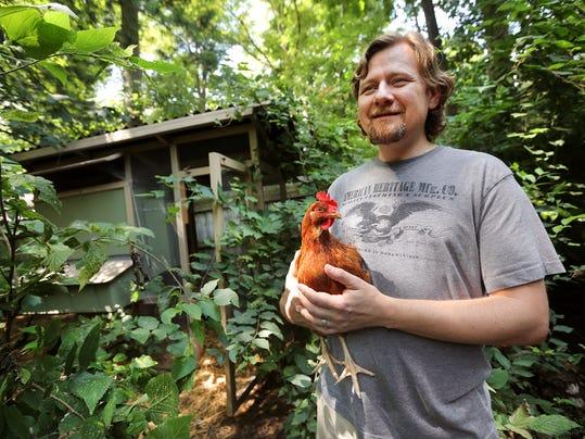 02_082714_Chickens.JPG