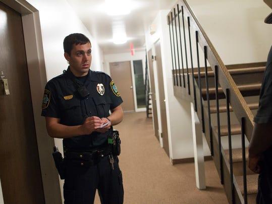 IOW 0531 West Side Crime 05.jpg