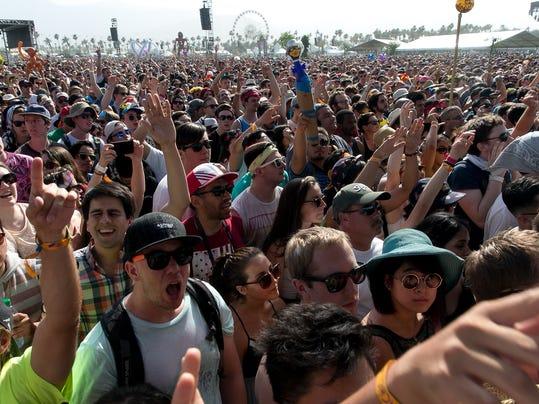 TDS CoachellaFestOD 0418 1