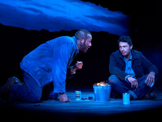 -Theater Review Of Mice and Men.JPEG-09dc5.jpg_20140416.jpg