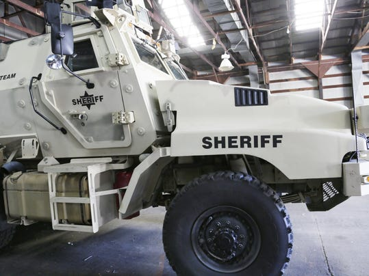 Lapeer County Sheriff Deputy The Lapeer County Sheriff 39 s