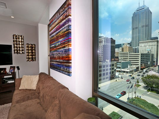 Report downtown apartment market booming with more units for 1801 avenue of the stars 6th floor