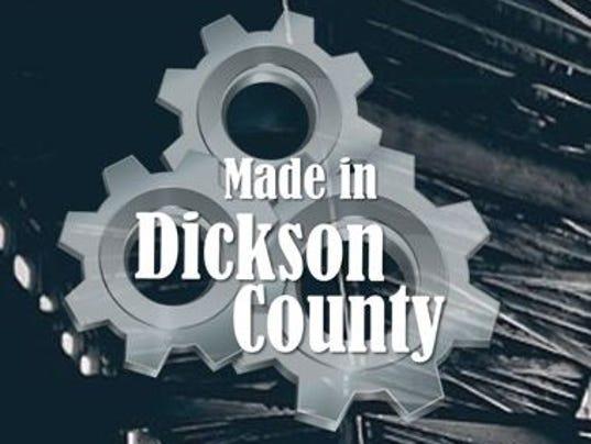 636410862770560086-Made-in-Dickson-Co..JPG