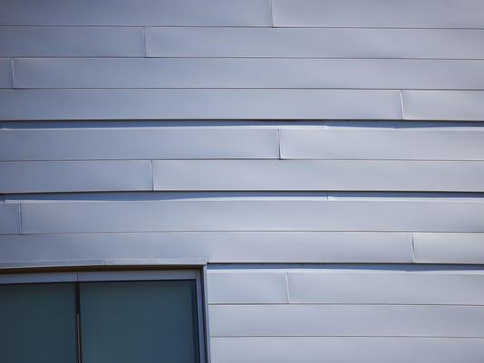 636432541368059272-Premier-Center-Building-003.JPG