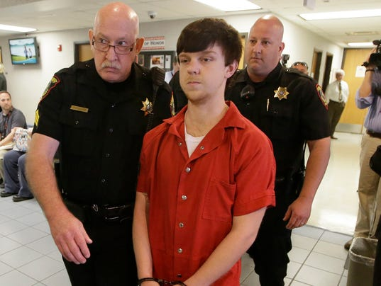 ethan_couch_021916