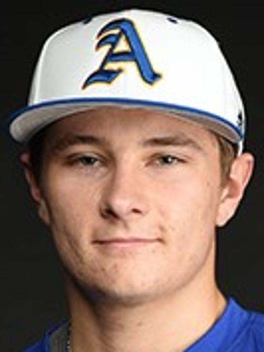 ASU-Baseball-Novak-N.jpg