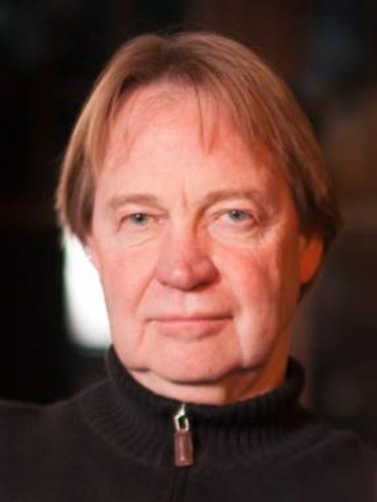 Kirk Blunck