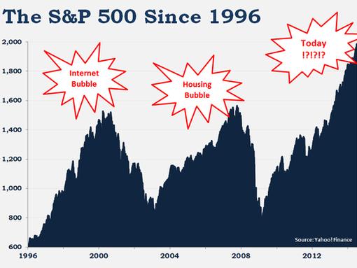 epub inefficient markets an