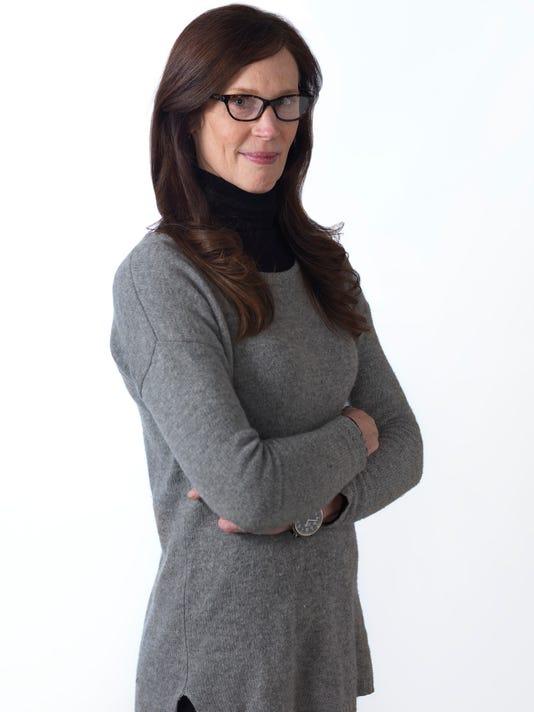 Jennifer Guarino