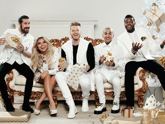 636153399907191747-A-PENTATONIX-CHRISTMAS-album-cover-3.jpg