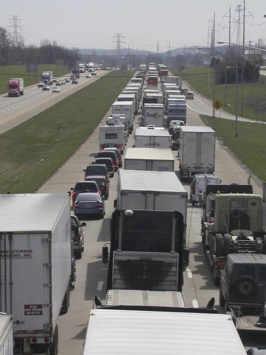 traffic-gridlock.jpg