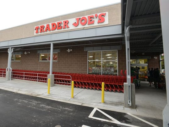 1410547057012-FTC0914-gg_trader_joes_14