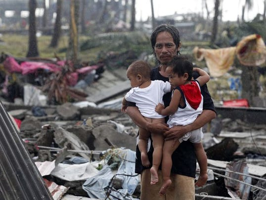 1384065934000-EPA-PHILIPPINES-SUPER-TYPHOON-HAIYAN-002