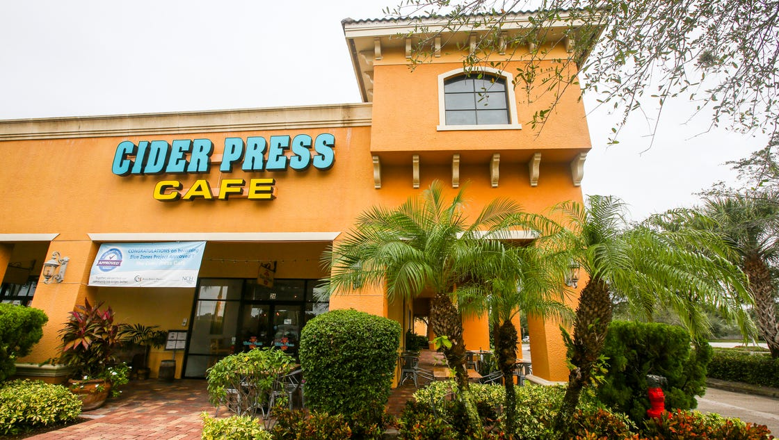 Naples nosh collier restaurants that closed in 2016 for City fish market fort myers