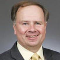 Rep. Jim Knoblach