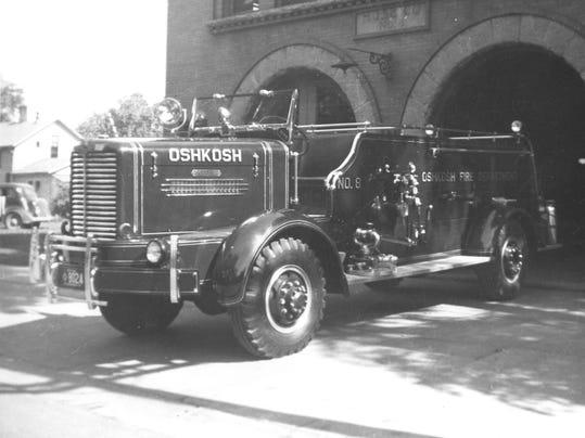 Firehouse8.3.jpg