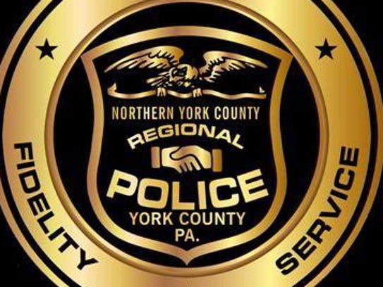 Northern York County Regional Police