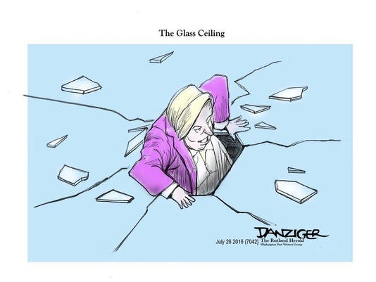 cartoon-danziger-clinton_6dc3a34a-5369-11e6-b652-315ae5d4d4dd