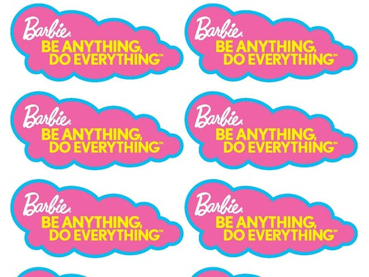 XXX Girl-Scouts-Barbie-285