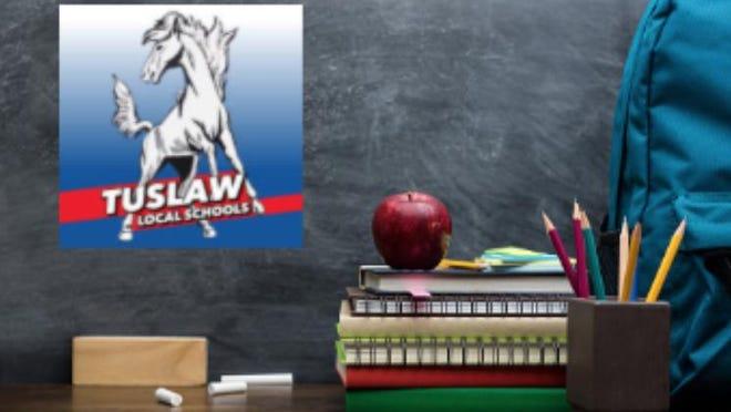 Tuslaw Local Schools